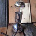 Design Desk lamp Italy 1950 Arteluce Stilnovo