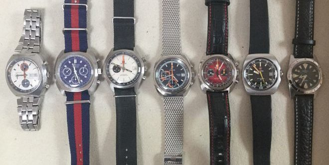 some-cool-vintage-watches