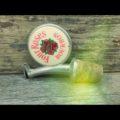 Four Roses Bourbon Spirit measure Pourer USA 1980